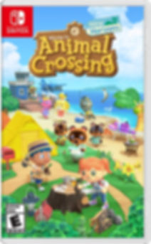 Animal Crossing New Horizons SWI.jpg