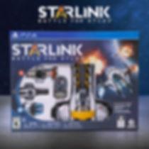 Starlink PS4.jpg