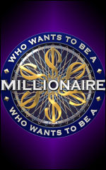 Who Wants to be Millionaire.jpg