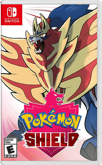 Pokemon Shield SWI.jpg