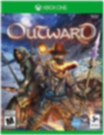 Outward X1.jpg