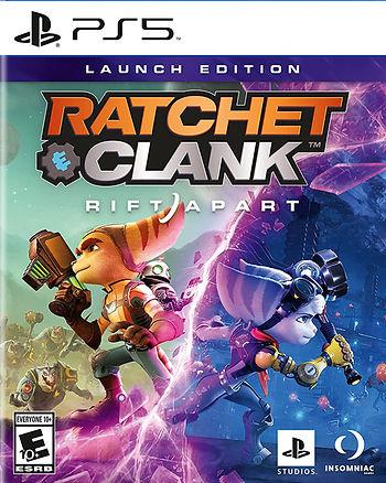 Ratchet & Clank Rift Apart PS5.jpg