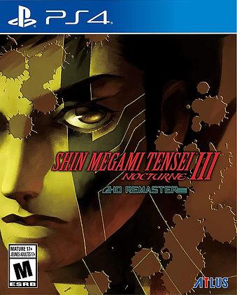 Shin Megami Tensei III Nocturne PS4.jpg