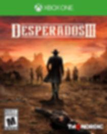 Desperados III X1.jpg