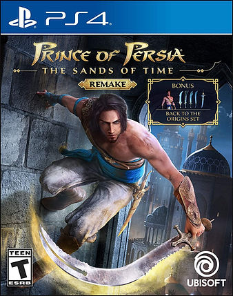 Prince of Persia PS4.jpg