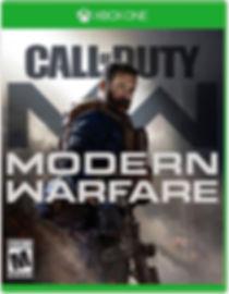 Call of Duty Modern Warfare X1.jpg