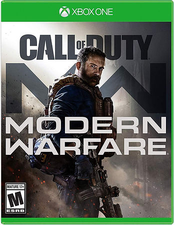 Call of Duty Modern Warfare X1.jpg