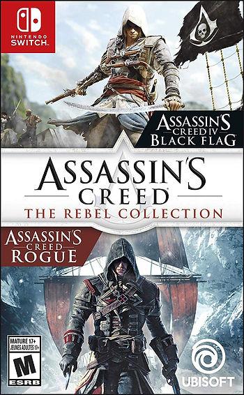 Assassin's Creed Rebel SWI.jpg