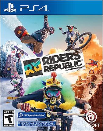 Riders Republic PS4.jpg