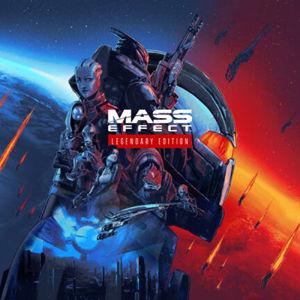 5-14 Mass Effect Legendary Ed.jpg