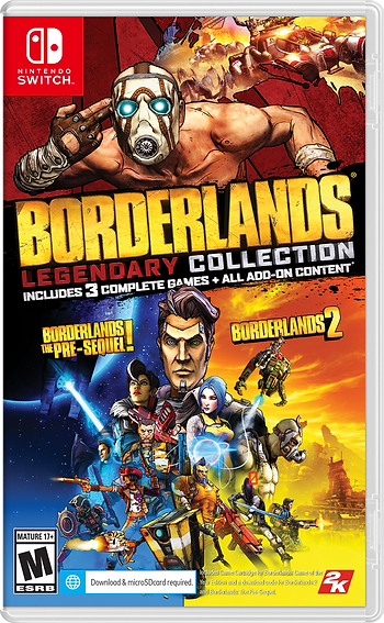 Borderlands Legendary Collection SWI.png