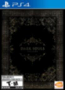 Dark Souls Trilogy PS4.jpg