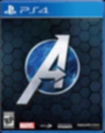 Marvel's Avengers PS4 TEMP.jpg