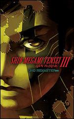 Shin Megami Tensei III.jpg
