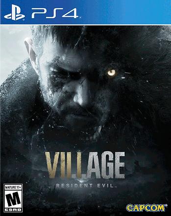 Resident Evil Village PS4.png