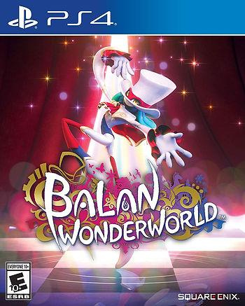 Balan Wonderworld PS4.jpg