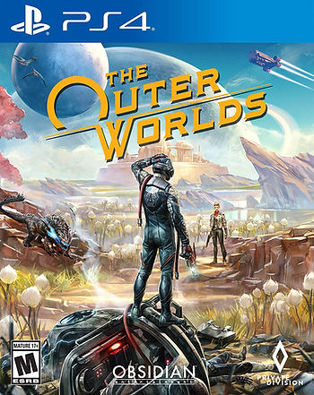 Outer Worlds PS4.jpg