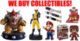 We Buy Collectibles3.jpg
