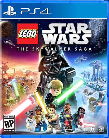 Lego Star Wars Skywalker PS4 TEMP.jpg
