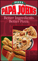 Papa John's NEW.jpg