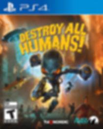 Destroy All Humans PS4.jpg