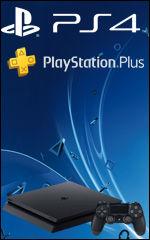 Sony Ad Vert.jpg