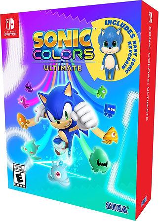 Sonic Colors Ultimate SWI.jpg