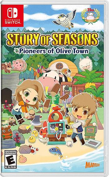 Story of Seasons Pioneers SWI.jpg
