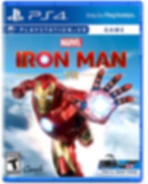Iron Man VR PS4.jpg