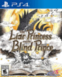 Liar and Blind Prince PS4.jpg