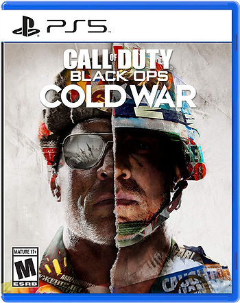 Call of Duty Cold War PS5.jpg