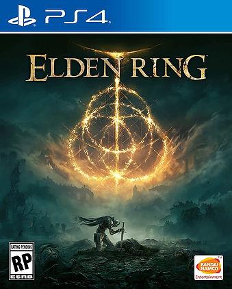 Elden Ring PS4 TEMP.jpg