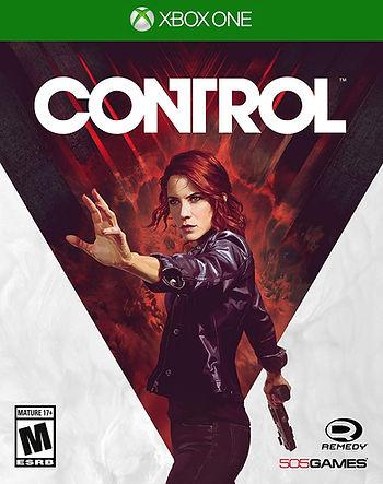Control X1.jpg