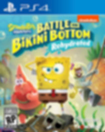 Spongebob Bikini PS4 TEMP.jpg