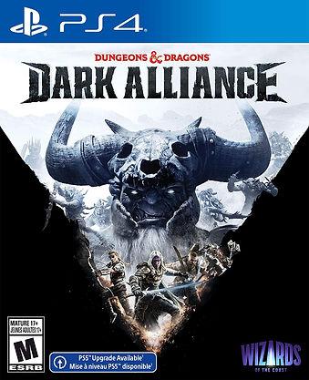 Dungeons & Dragons Dark Alliance PS4.jpg