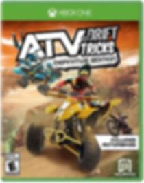 ATV Drift Tricks X1.jpg