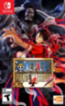 One Piece Pirate Warriors 4 SWI.jpg