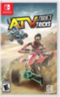 ATV Drift Tricks SWI.jpg