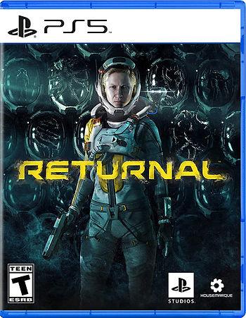 Returnal PS5.jpg