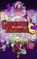 Cadence of Hyrule.jpg