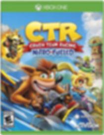 Crash Team Racing X1.jpg