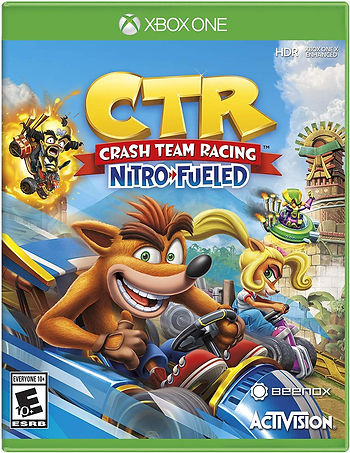 Crash Team Racing X1.jpg