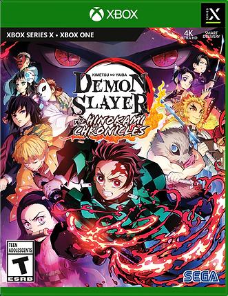Demon Slayer Xbox.png
