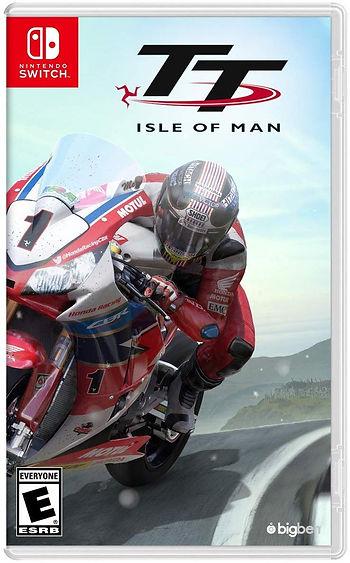 Isle of Man SWI.jpg