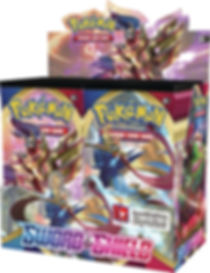 Pokemon TCG Sword & Shield.jpg