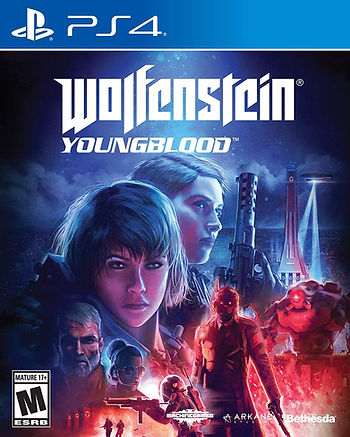 Wolfenstein Youngblood PS4.jpg