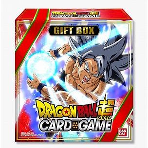 Dragon Ball Super TCG Gift Box.jpg