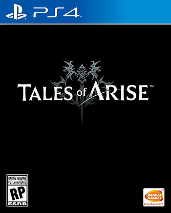 Tales of Arise PS4 TEMP.jpg