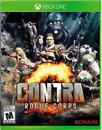 Contra Rogue Corps X1.jpg