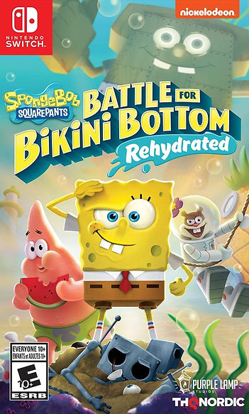 Spongebob Battle for Bikini SWI.jpg